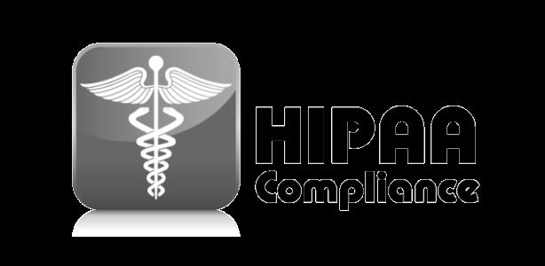 hipaa-compliance.png