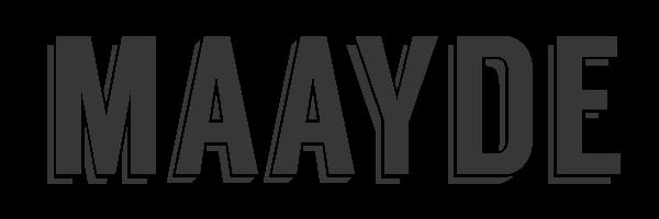 Maayde Logo5_notag.png