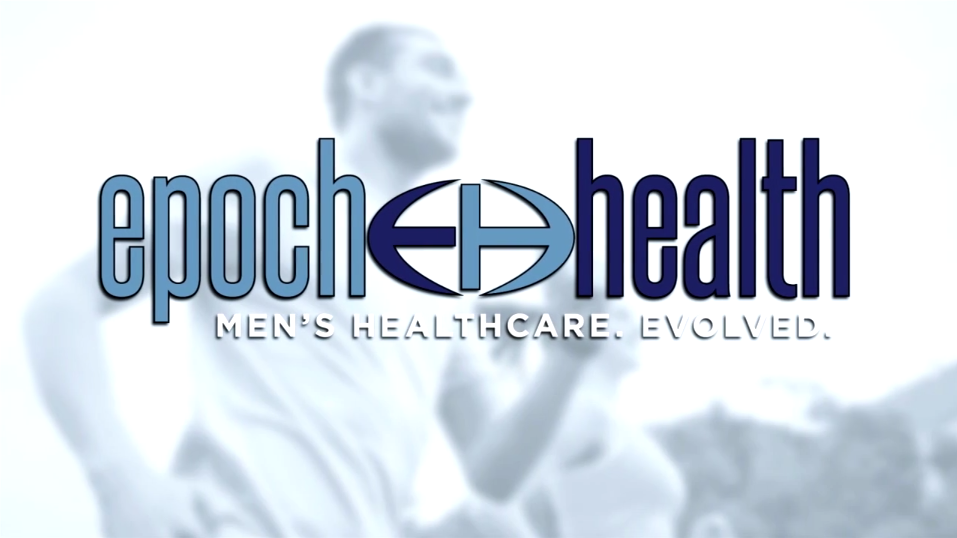 EPOCH HEALTH Patient Education