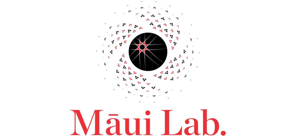 MauiLab6 copy.png