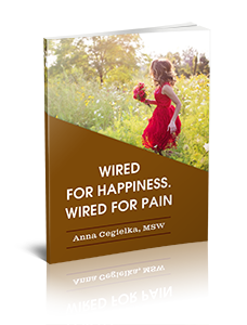 Cover_Wired for Happiness_3D_2.png