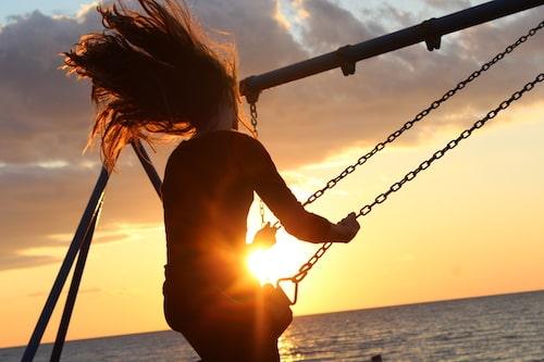 Girl Swing-min.jpg