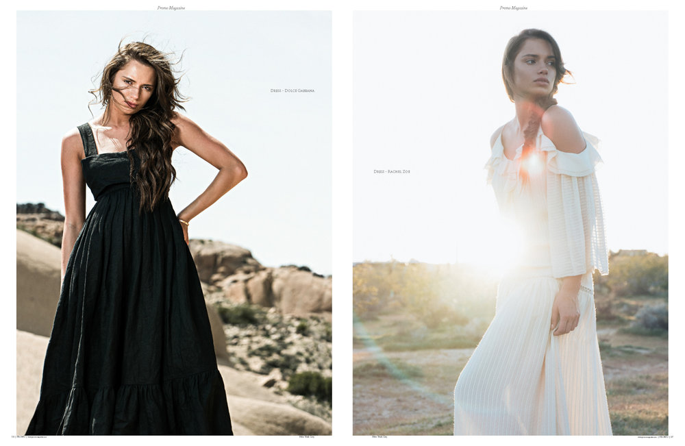 Fashion Spreads_Page_29.jpg
