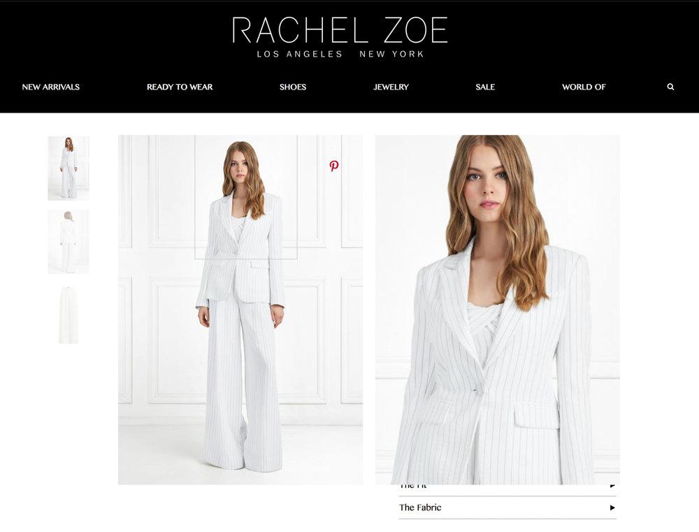 Rachel Zoe Ecomm 2.jpg