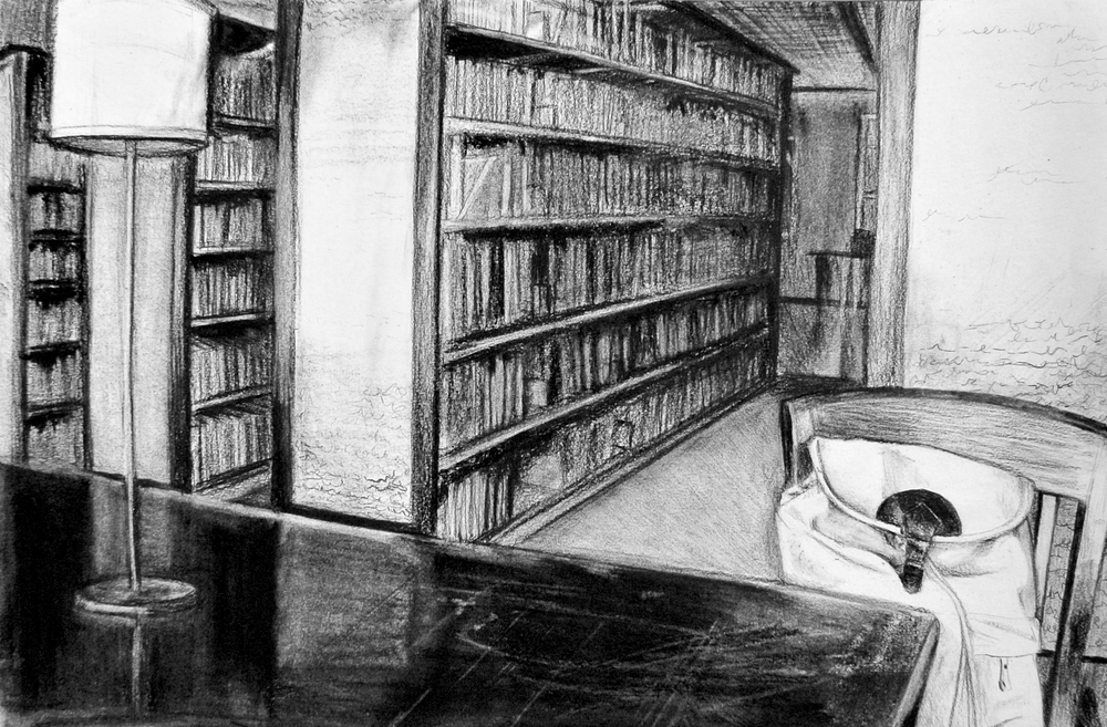 drawing2-library.png