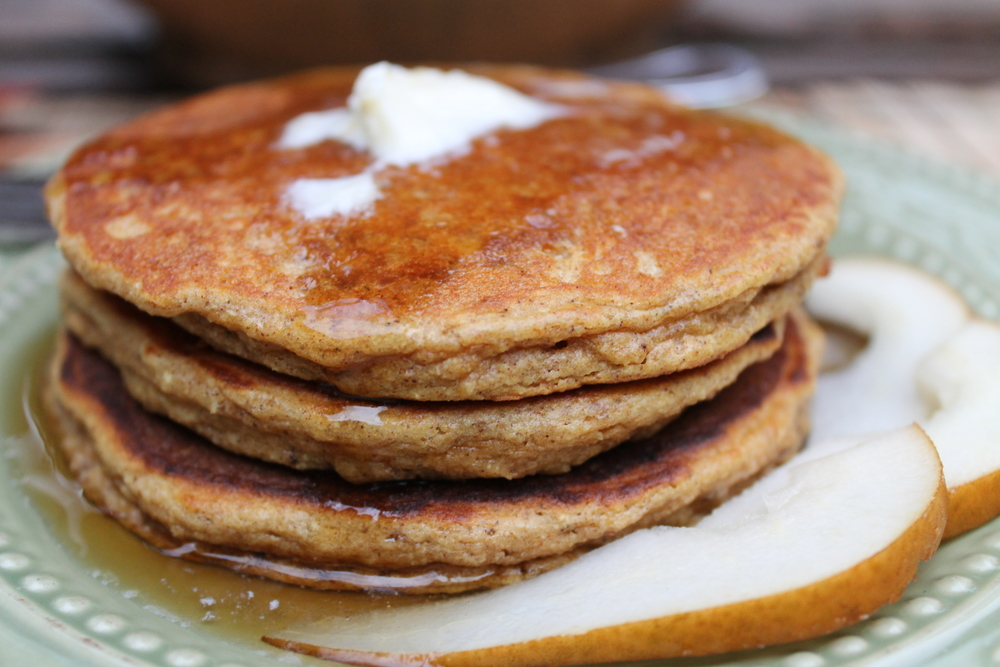 best sweet potato chai pancake.jpg