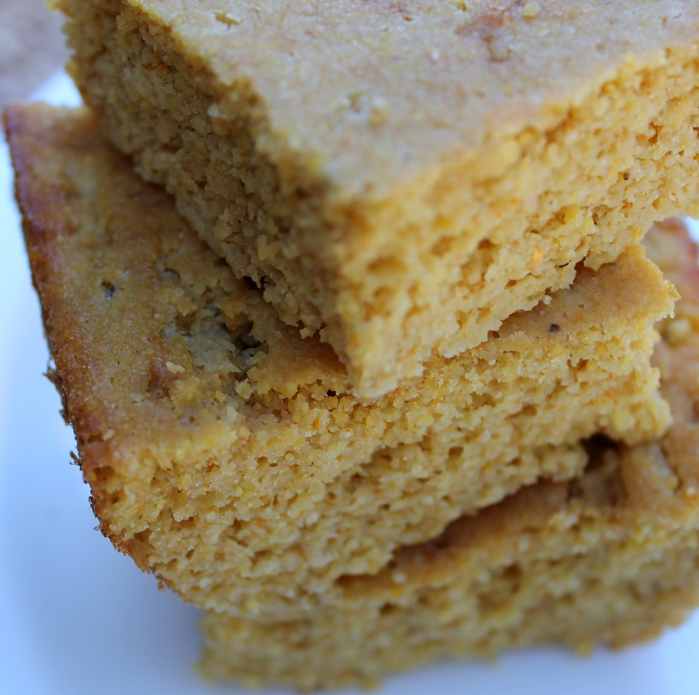 stack of cornbread.jpg