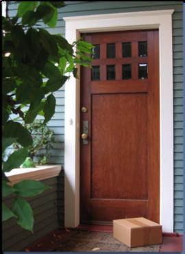 kalyANa mixes delivered to your door!