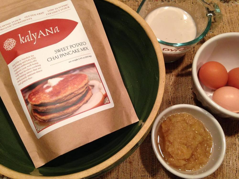 sweet potato chai pancake package.jpg