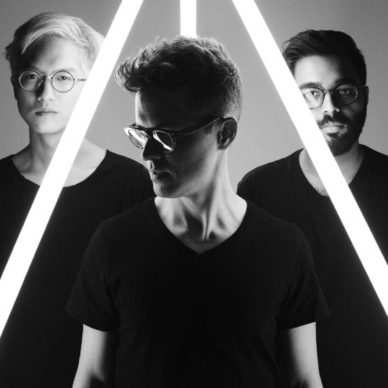 Wonderland Magazine: Ryan Lott of Son Lux talks scoring for Paper Towns
