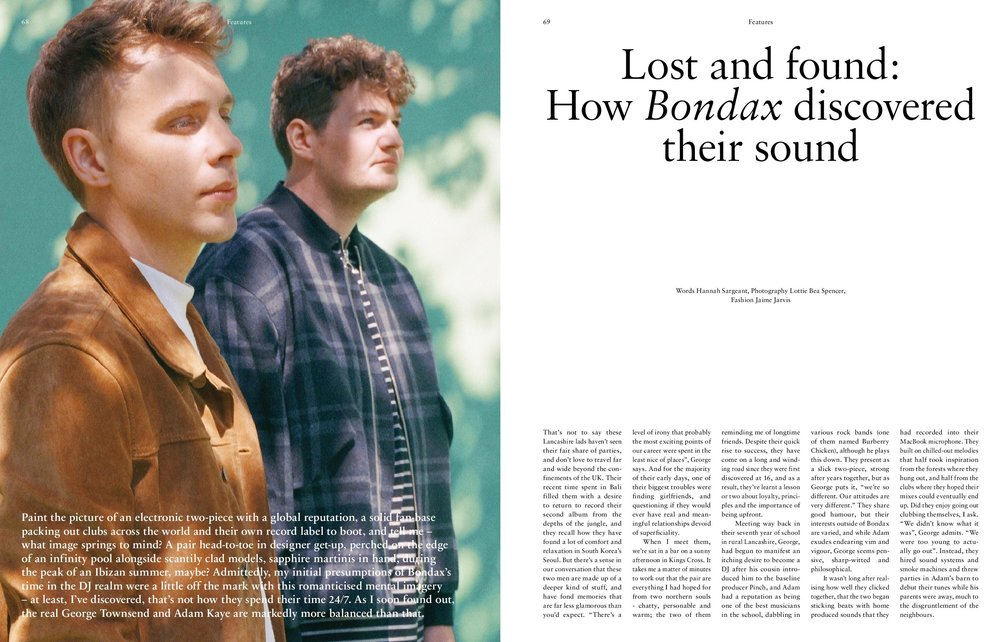 N80_BONDAX-page-001.jpg