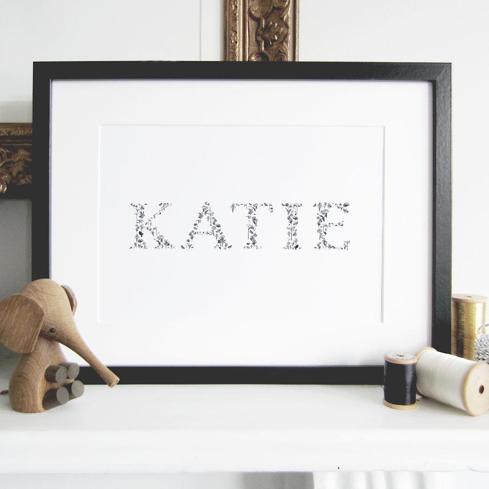 Black_Katie.jpg
