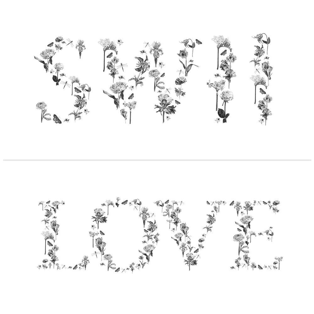 SW11_LOVE.jpg