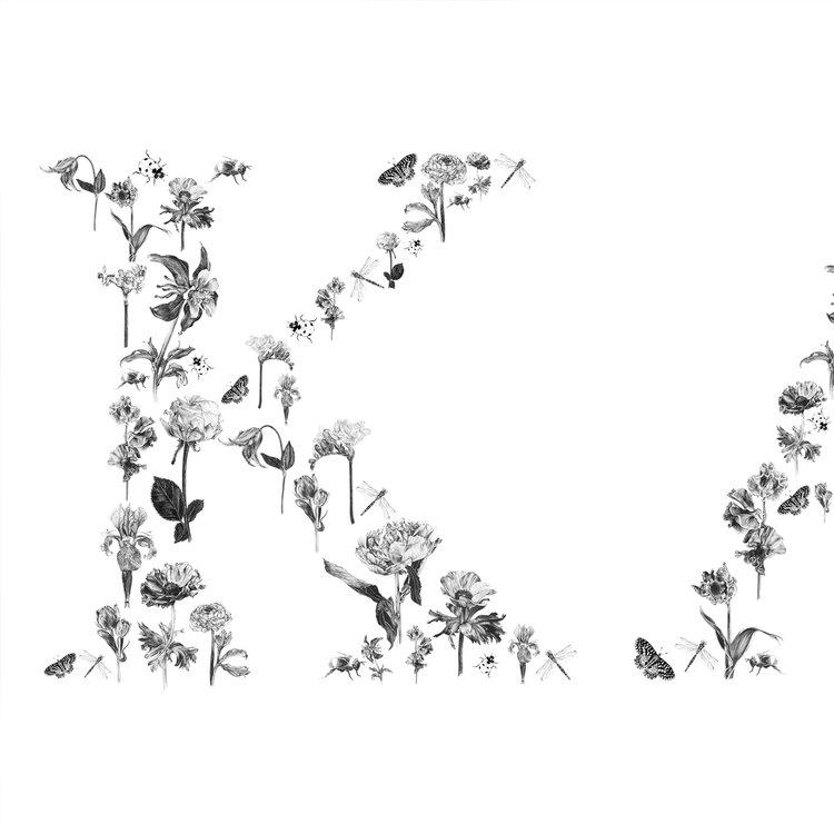 Personalised flower name lale guralp personalised flower name mightylinksfo