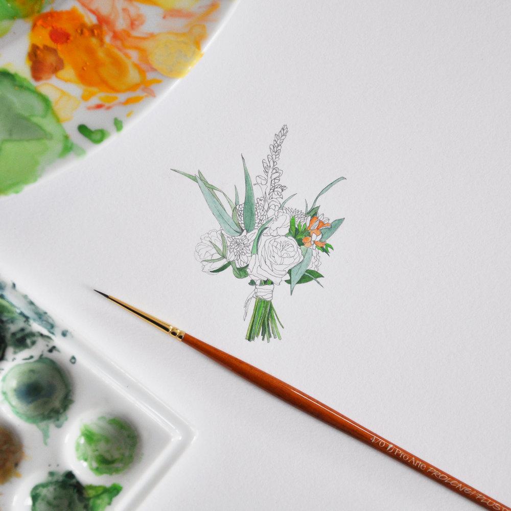 LaleGuralp_K_Bouquet4.jpg
