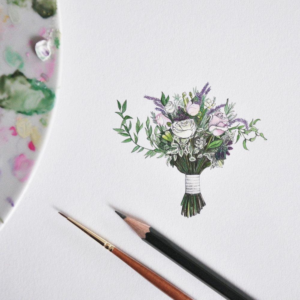 LaleGuralp_B_bouquet2.jpg