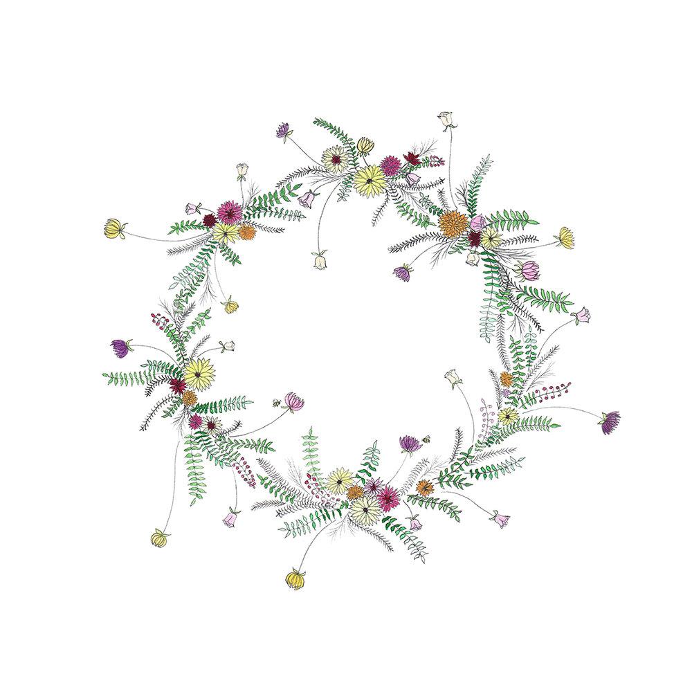 LaleGuralp_WeddingWreath.jpg
