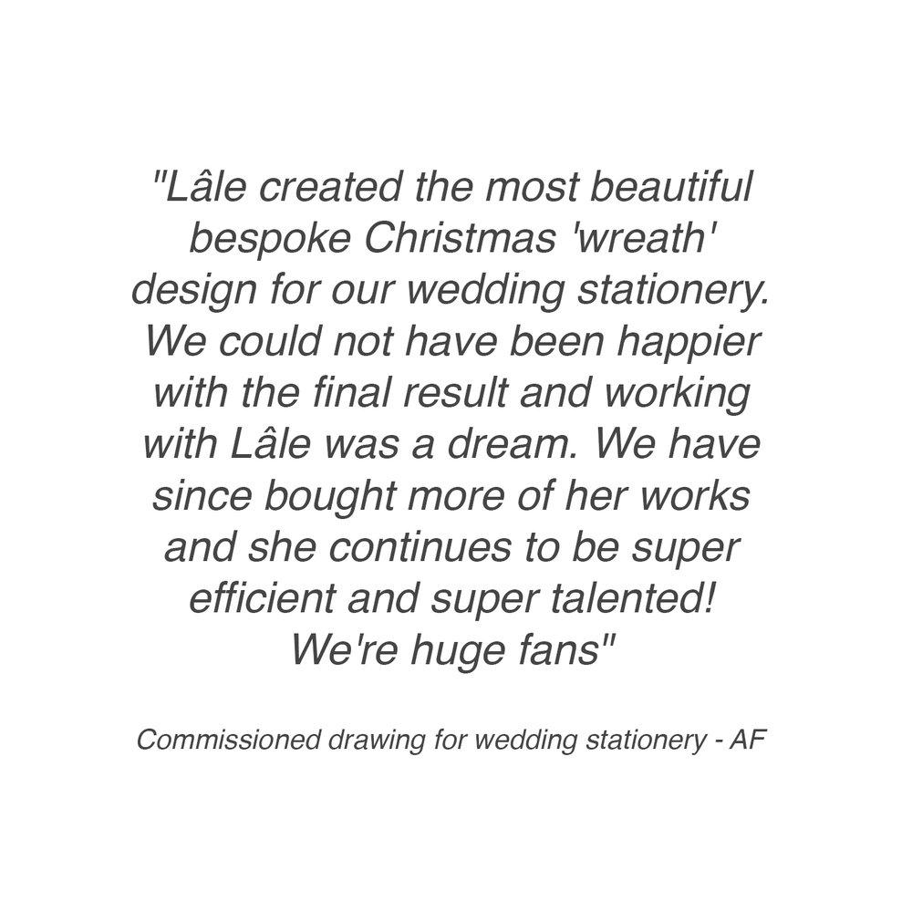 testimonial-WeddingStationery.jpg