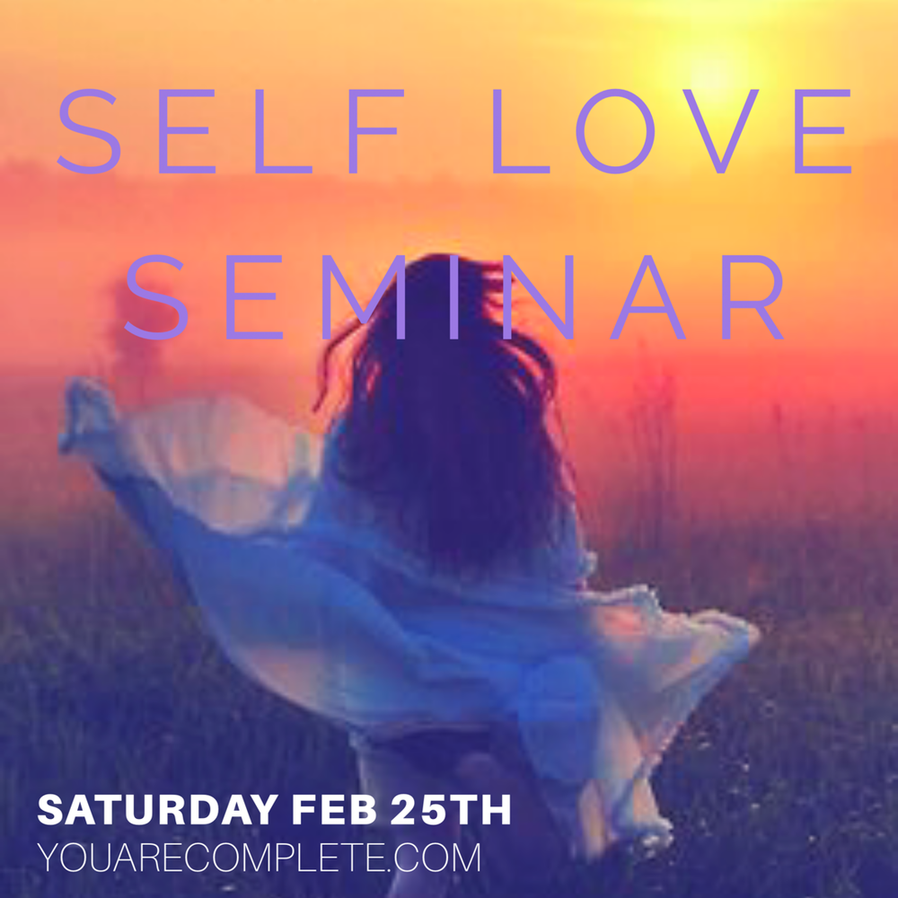 WHEN: Sat, Feb 25th - 10am - 12 noon WHERE: Aldersgate Retreat Center, Pacific Palisades