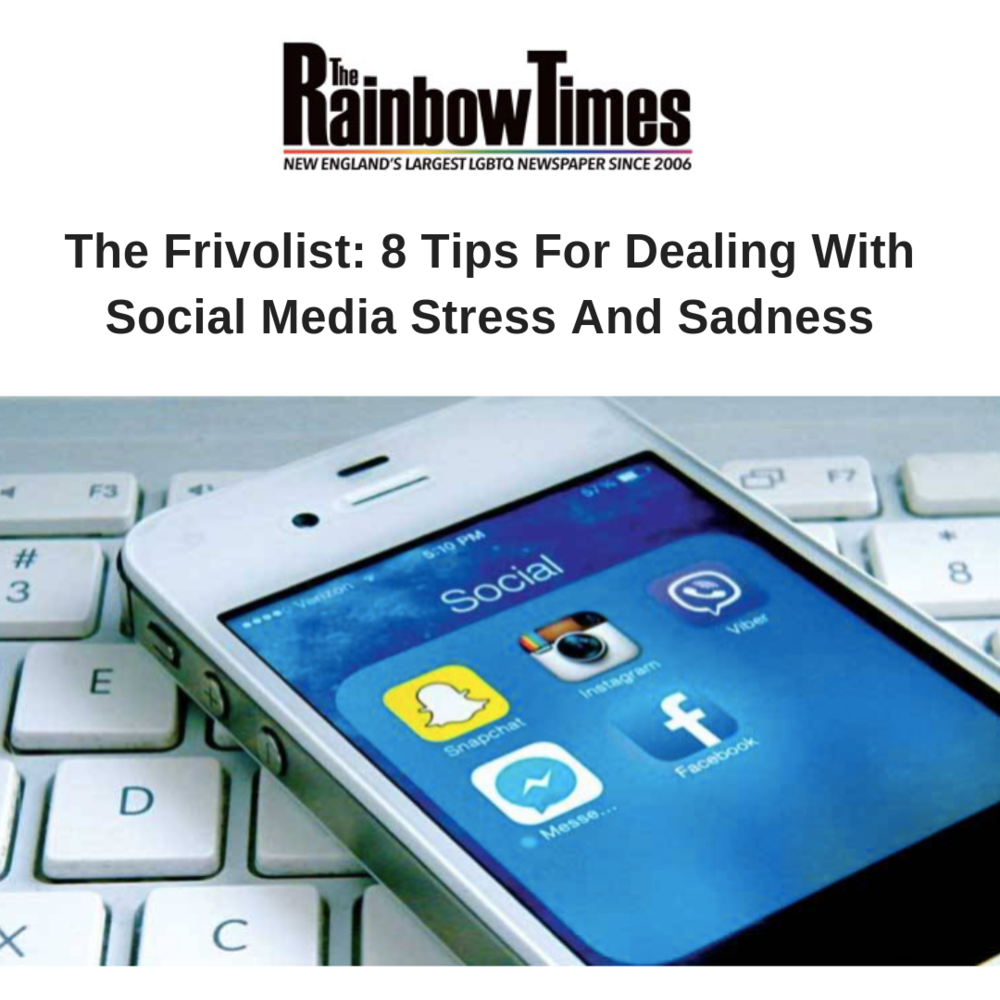 The Frivolist_ 8 Tips For Dealing With Social Media Stress And Sadness-3.png