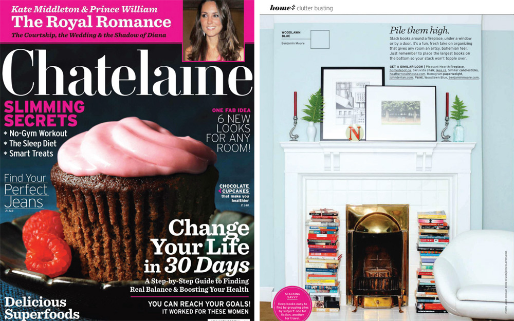 Chatelaine_Jan_01.jpg