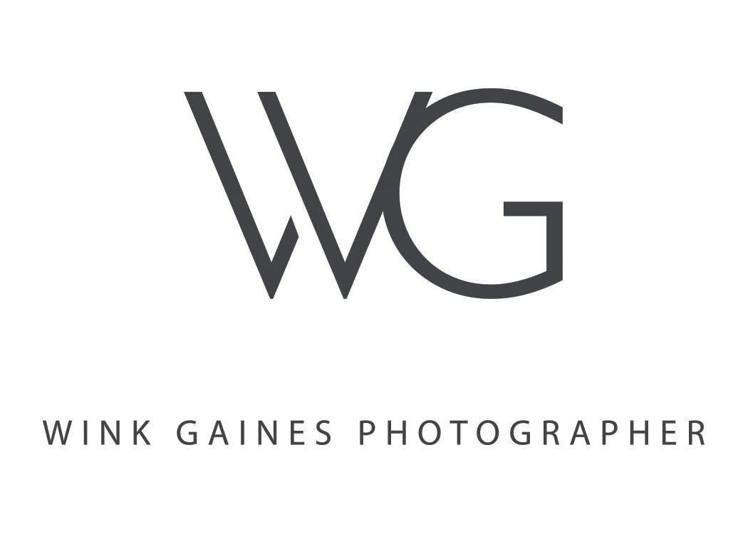 Wink Gaines Photogapher