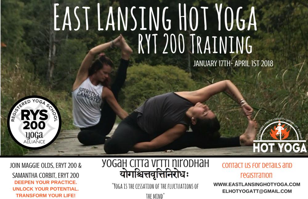 East Lansing Hot Yoga (2).png