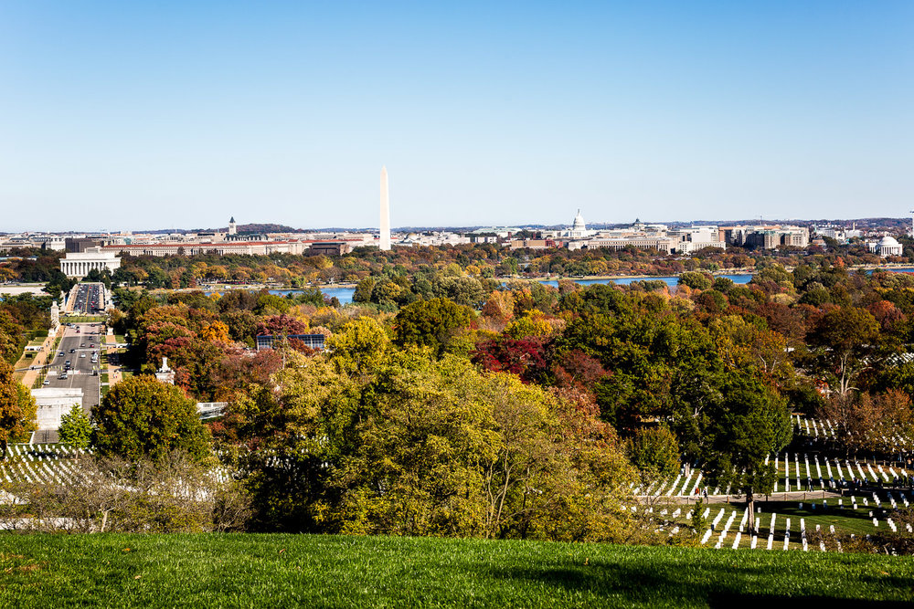Arlington_Cemetery_11-5-16-018.jpg