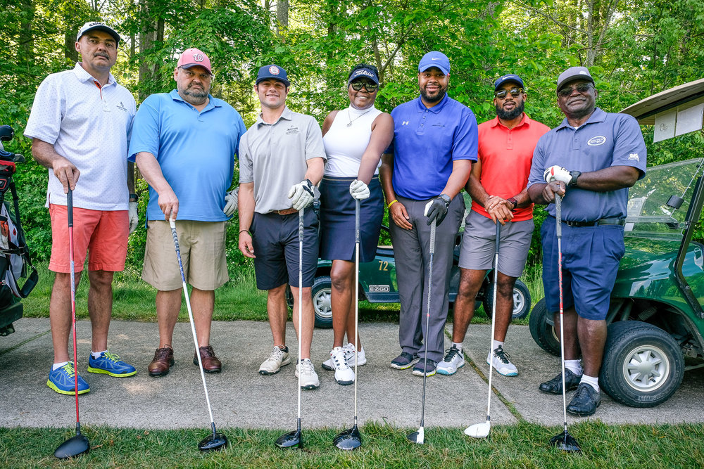 PGCoC_Golf_Tournament_2017-214-Lenzy-Ruffin-Event-Photography-Washington-DC-Fuji-X-T2.jpg
