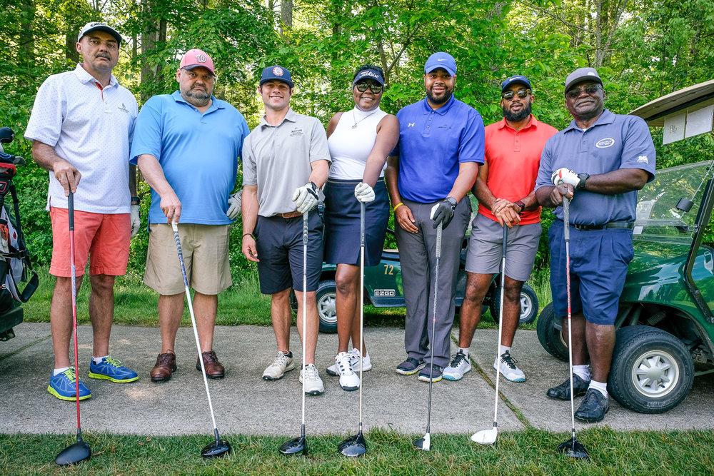 PGCoC_Golf_Tournament_2017-214-Lenzy-Ruffin-Event-Photography-Washington-DC-Fuji-X-T2.jpg