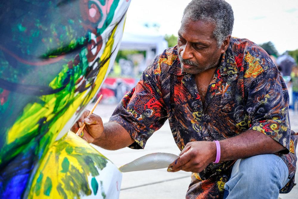 Waterfront_Art_Festival_2017-090-Lenzy-Ruffin-Event-Photography-Washington-DC-Fuji-X-T2.jpg