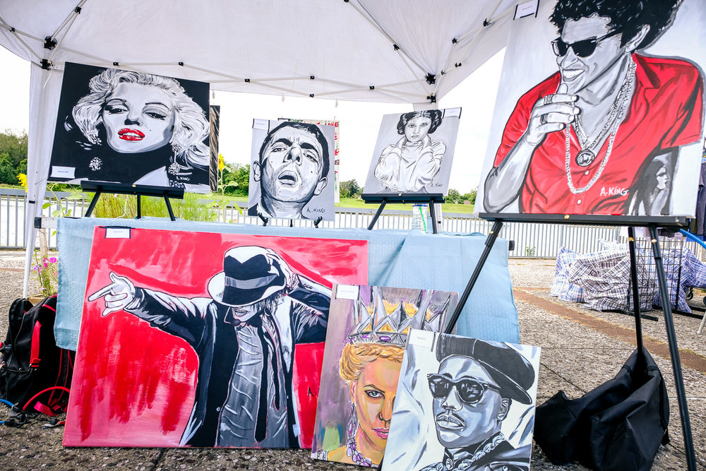 Waterfront_Art_Festival_2017-018-Lenzy-Ruffin-Event-Photography-Washington-DC-Fuji-X-T2.jpg