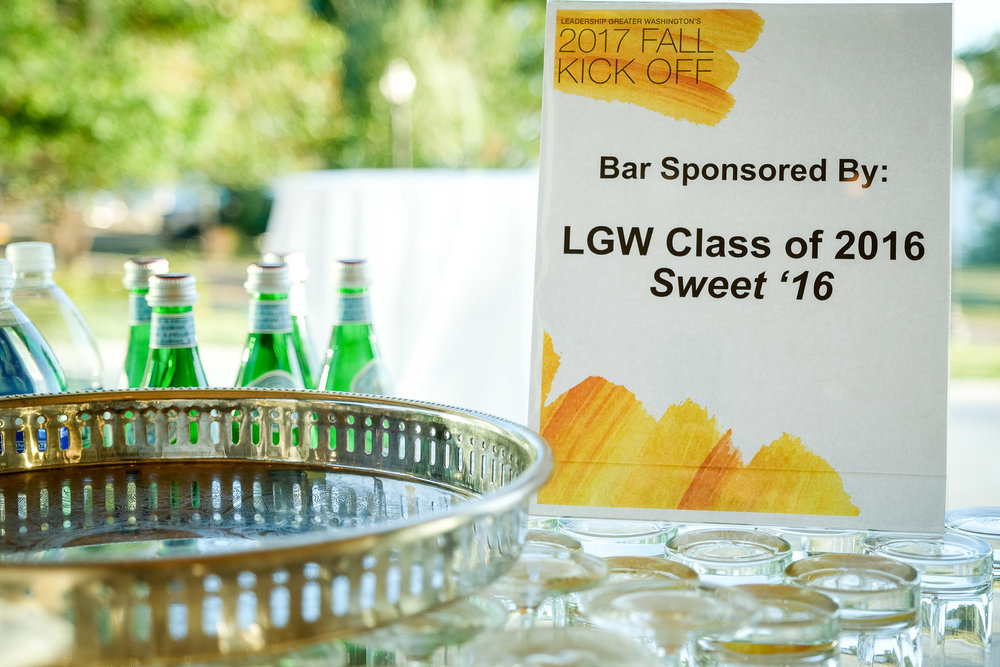 LGW_Fall_Kickoff_2017-008-Lenzy-Ruffin-Event-Photography-Washington-DC-Fuji-X-T2.jpg