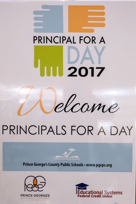 Principal_for_a_Day_2017-302-Lenzy-Ruffin-Event-Photography-Washington-DC-Fuji-X-T2.jpg
