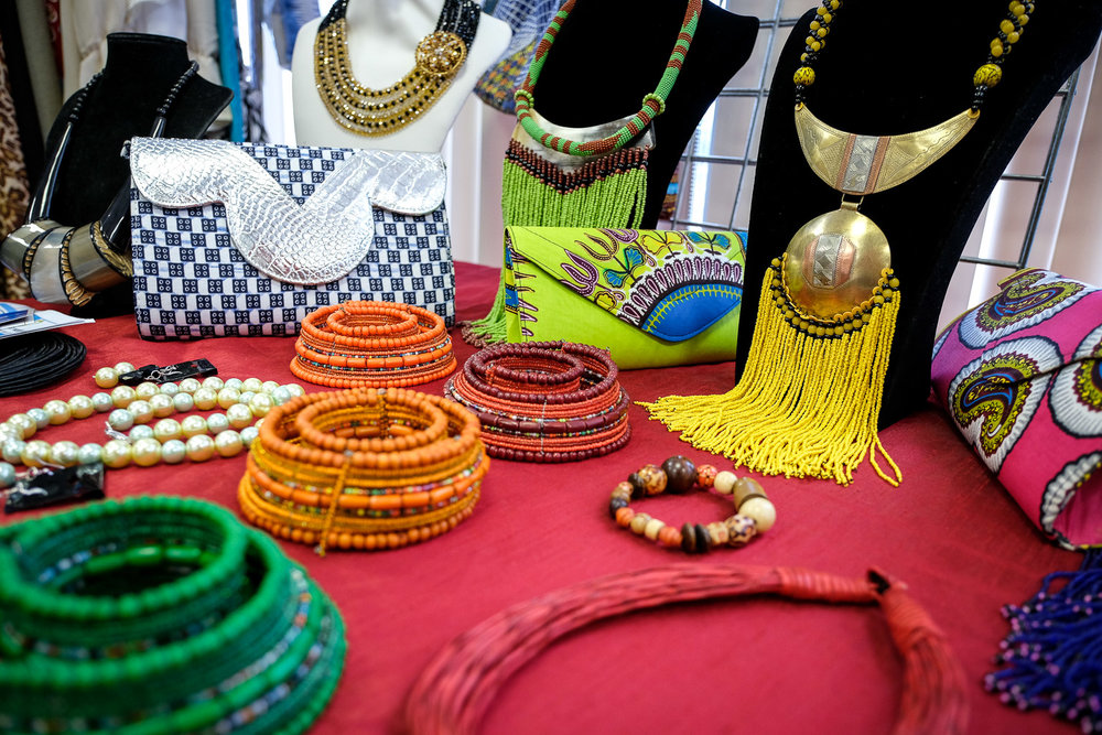 Holiday_Market_SBDC_GWHCC_12-6-17-135-Lenzy-Ruffin-Event-Photography-Washington-DC-Fuji-X-T2.jpg