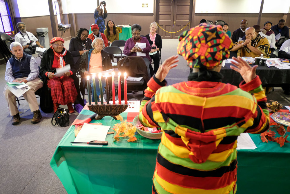 Banneker-Douglass_Kwanzaa_Celebration_Lenzy_Ruffin_Event_Photography_12-9-17-032.jpg