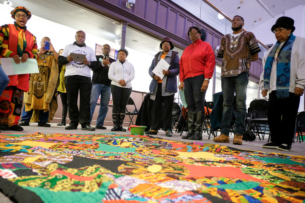 Banneker-Douglass_Kwanzaa_Celebration_Lenzy_Ruffin_Event_Photography_12-9-17-040.jpg