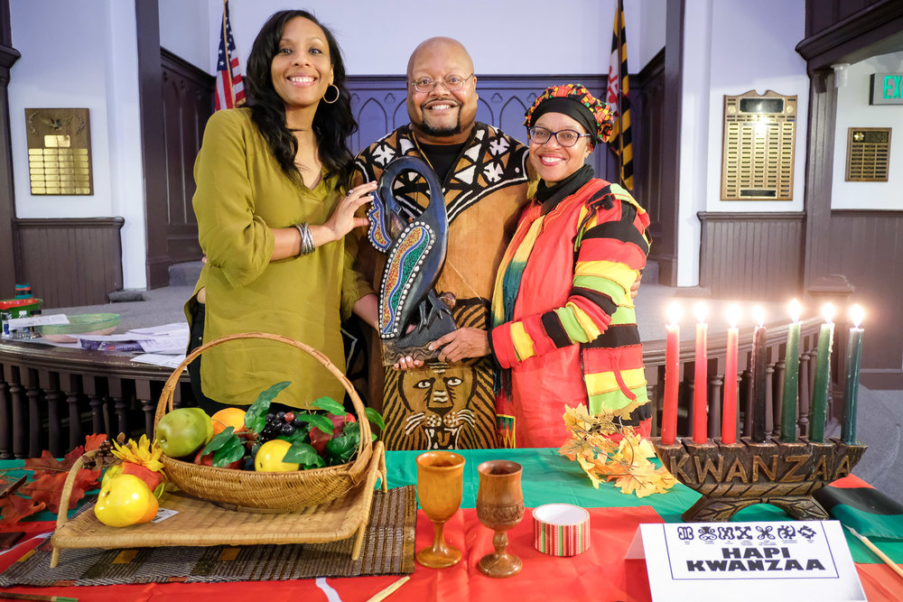 Banneker-Douglass_Kwanzaa_Celebration_Lenzy_Ruffin_Event_Photography_12-9-17-057.jpg