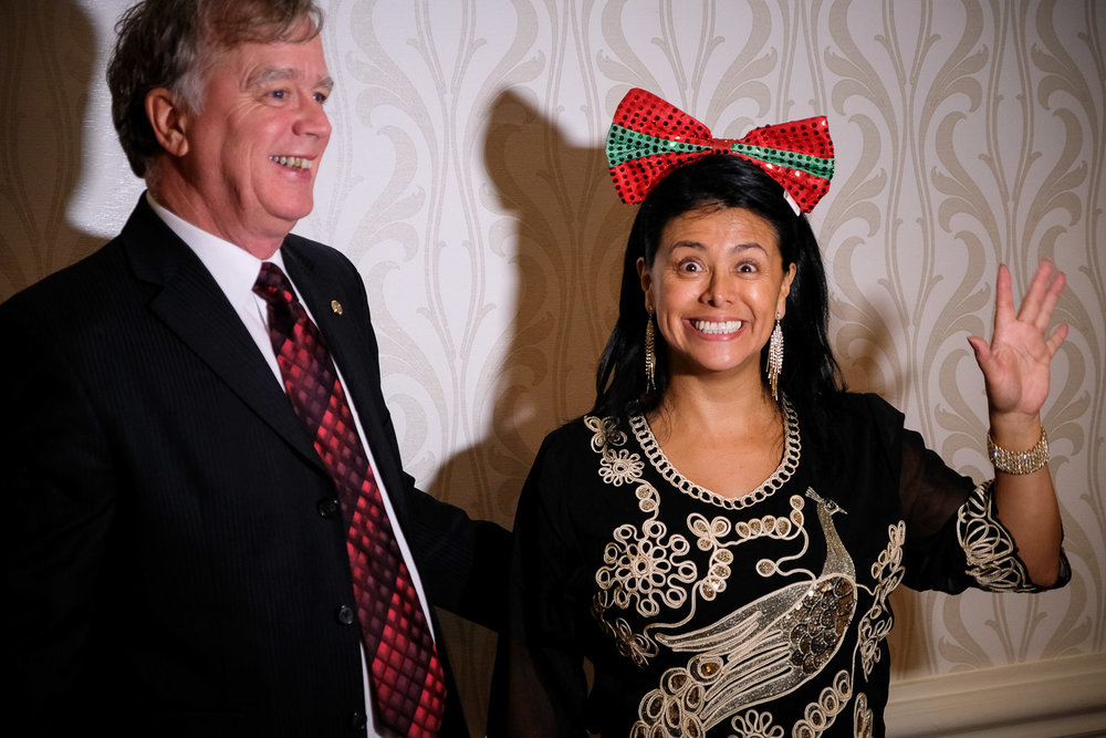 GWHCC_Holiday_Fiesta_12-12-17-023-Lenzy-Ruffin-Event-Photography-Washington-DC.jpg