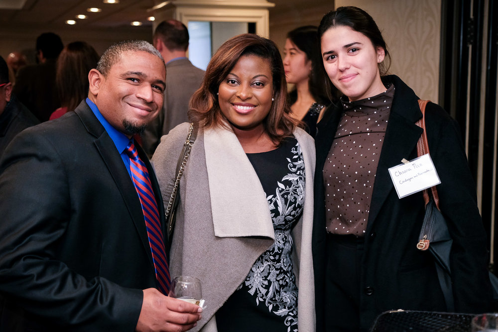 GWHCC_Holiday_Fiesta_12-12-17-117-Lenzy-Ruffin-Event-Photography-Washington-DC.jpg