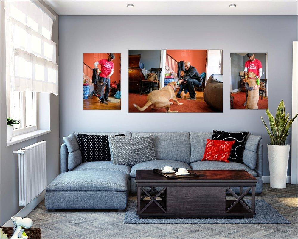 Wall_Art_3_Lenzy_Ruffin_Photography.jpg