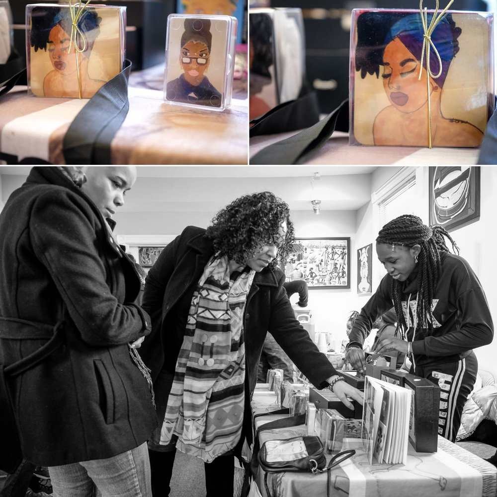blog 3-Lenzy-Ruffin-Event-Photography-Washington-DC.jpg