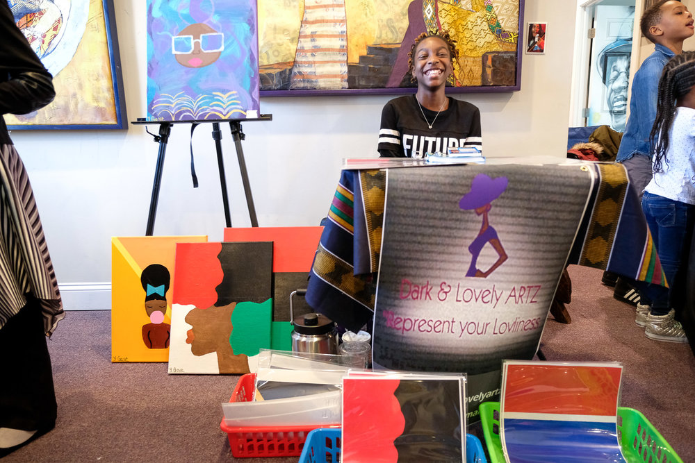 MLK_Day_Youth_Entrepreneur_Market_Inaugural-012-Lenzy-Ruffin-Event-Photography-Washington-DC.jpg