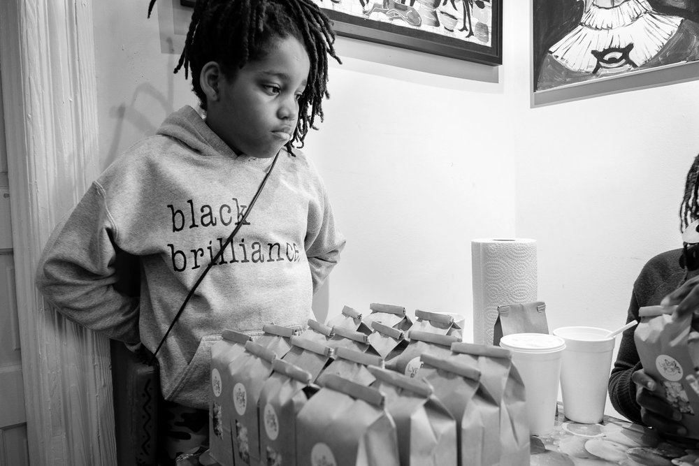 MLK_Day_Youth_Entrepreneur_Market_Inaugural-056-Lenzy-Ruffin-Event-Photography-Washington-DC.jpg