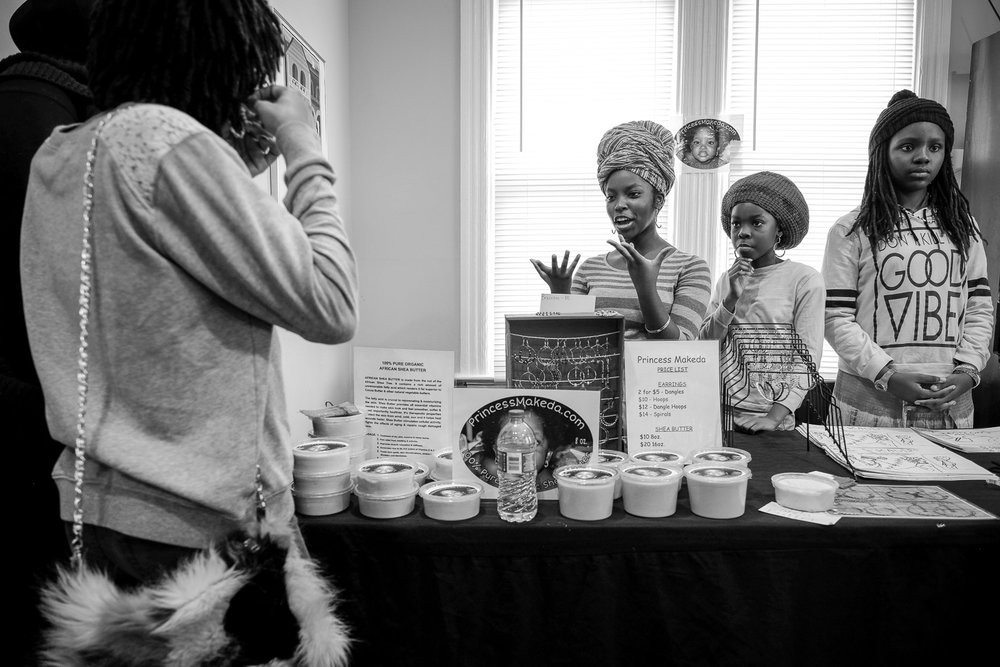 MLK_Day_Youth_Entrepreneur_Market_Inaugural-059-Lenzy-Ruffin-Event-Photography-Washington-DC.jpg