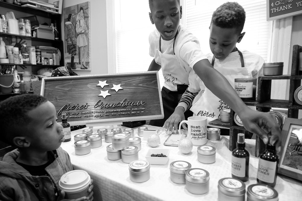 MLK_Day_Youth_Entrepreneur_Market_Inaugural-066-Lenzy-Ruffin-Event-Photography-Washington-DC.jpg