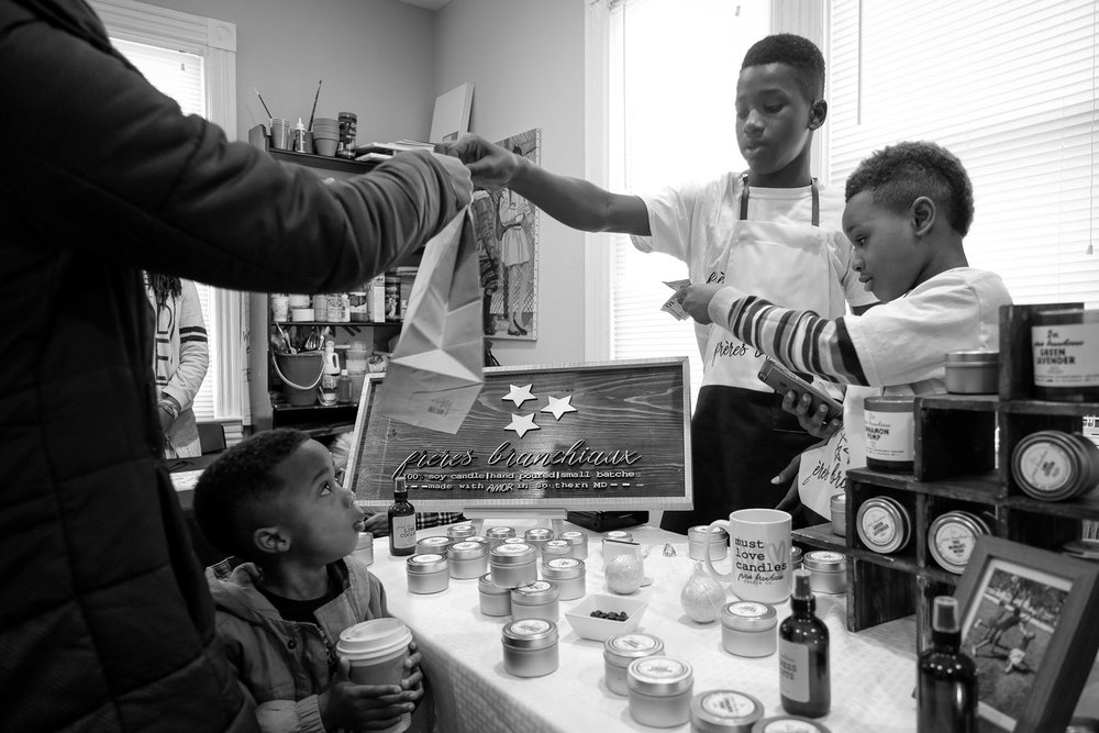 MLK_Day_Youth_Entrepreneur_Market_Inaugural-068-Lenzy-Ruffin-Event-Photography-Washington-DC.jpg