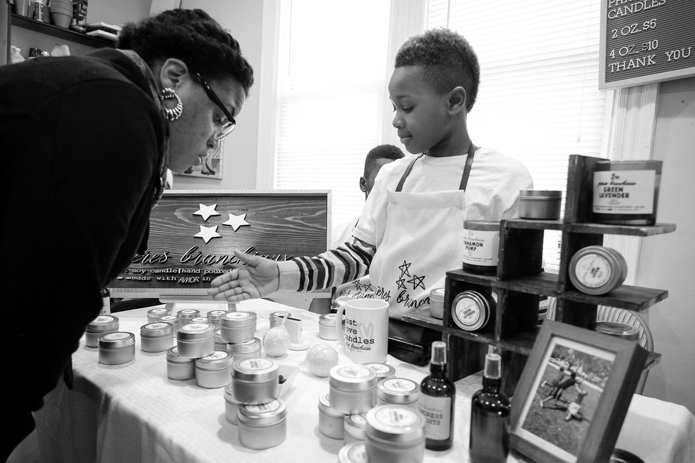 MLK_Day_Youth_Entrepreneur_Market_Inaugural-088-Lenzy-Ruffin-Event-Photography-Washington-DC.jpg