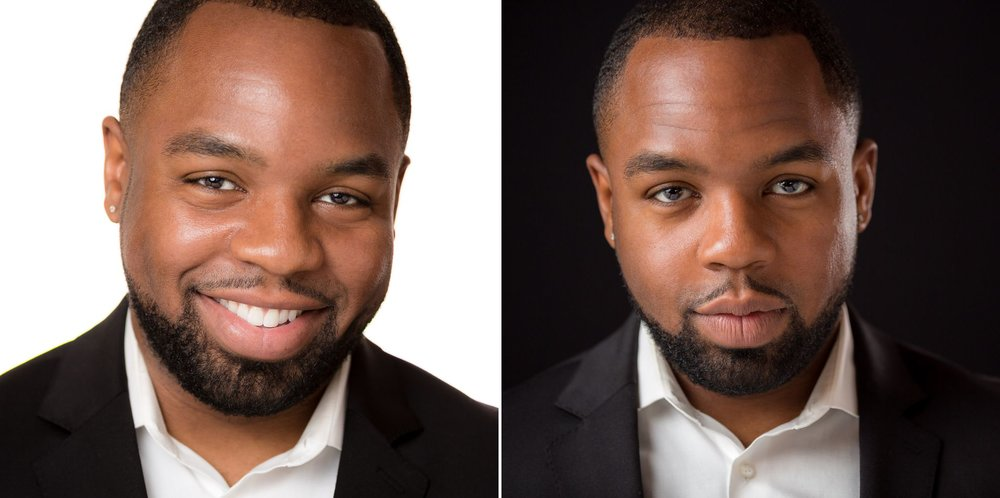 Kyle_Lenzy_Ruffin_Photography_Headshots_Washington_DC.jpg