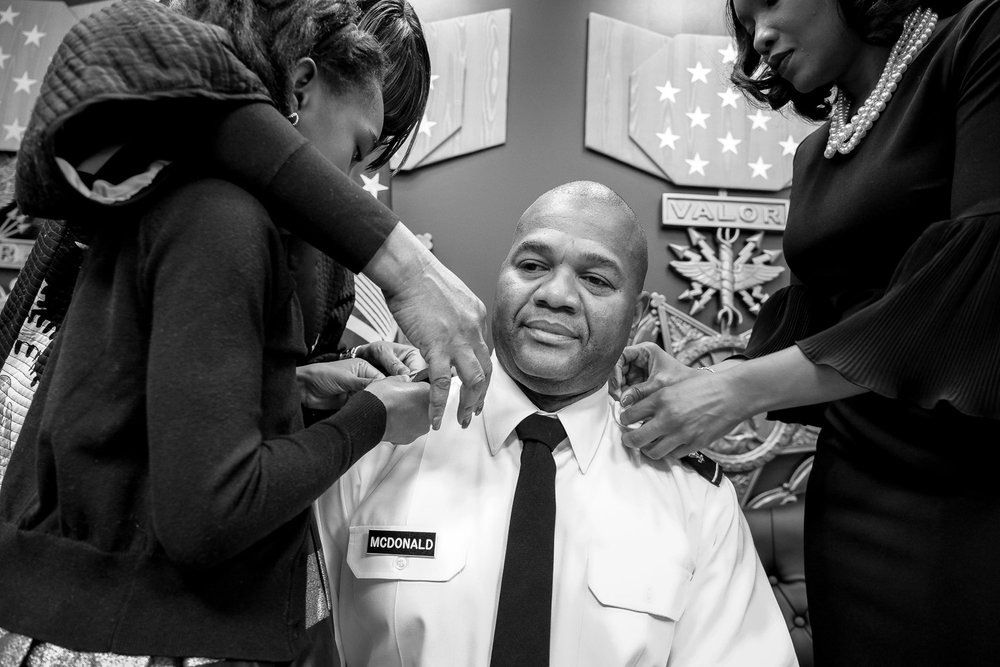 COL_McDonald_Promotion_2-9-18-085-Lenzy-Ruffin-Event-Photography-Washington-DC.jpg